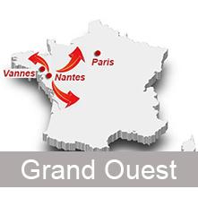 GrandOuest21