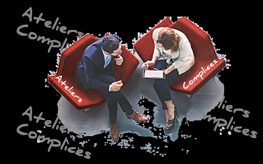 /coaching-et-ateliers/#Complices