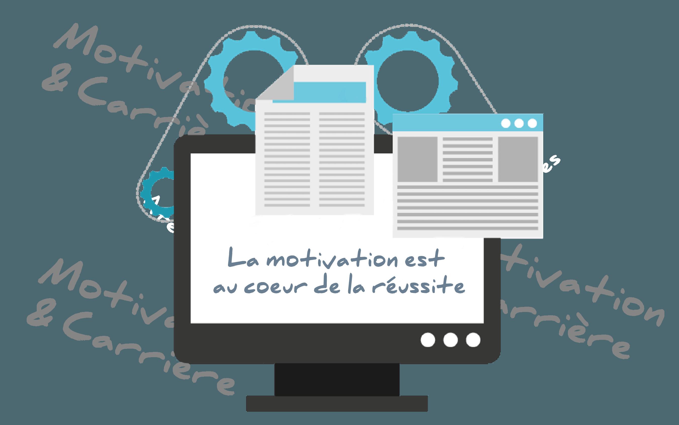 /outils-pour-evoluer/#motiva