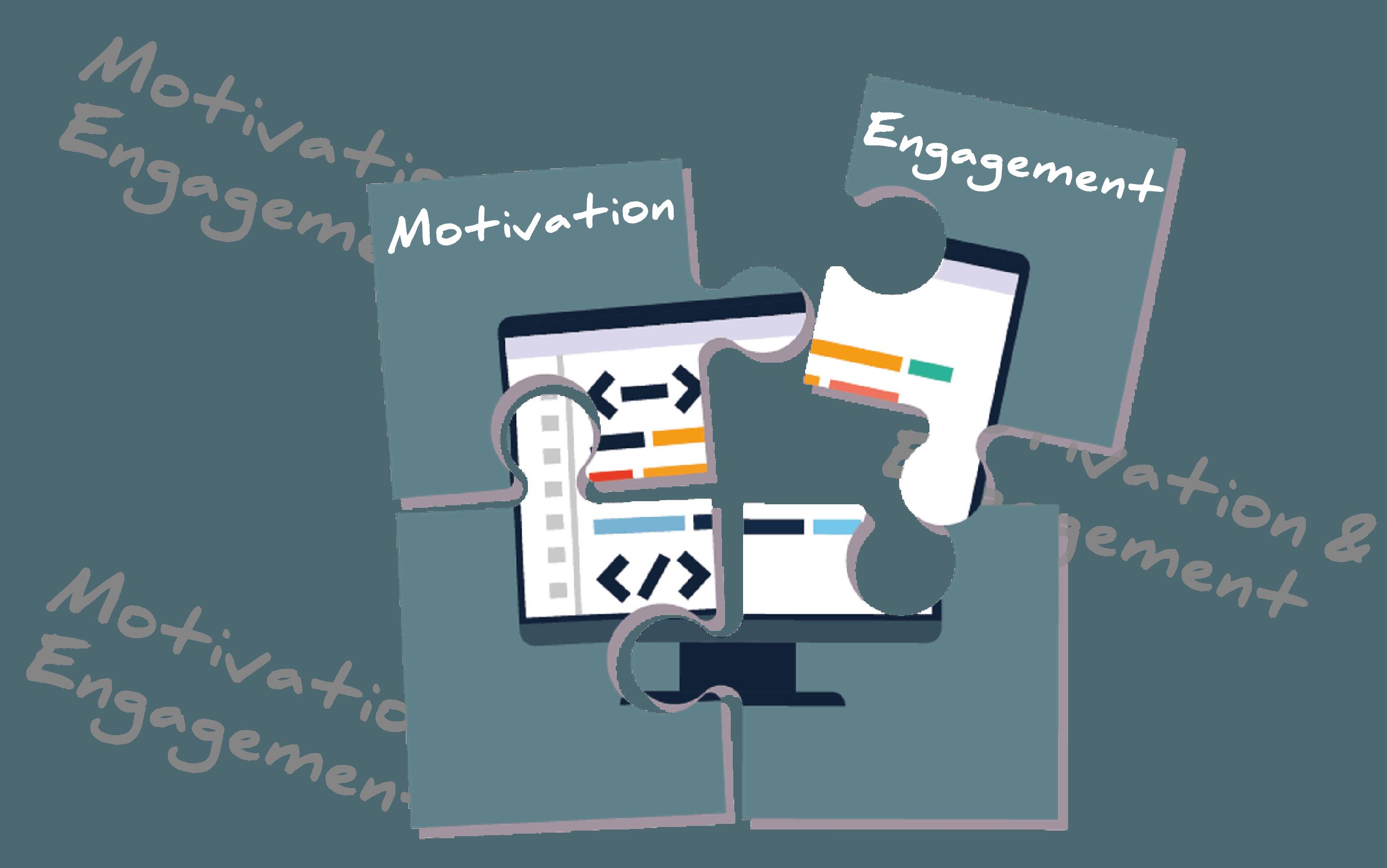 /solutions-pour-equipes/#motivation