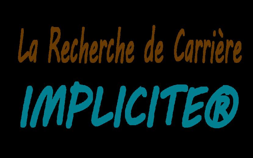 Carrière Implicite